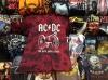 AC/DC ПУШКА фирменная