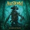"ALESTORM ""No Grave But The Sea"""