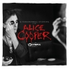 """ALICE COOPER """"A Paranormal Evening At The Olympia Paris (live)"""