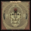 """AMORPHIS """"Queen Of Time"""""""