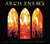 "ARCH ENEMY ""As The Stages Burn"""