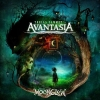 "AVANTASIA ""Moonglow"""