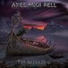 "AXEL RUDI PELL ""The Ballads V"""