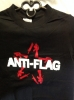Anti-Flag Star