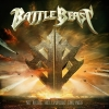 "BATTLE BEAST ""No More Hollywood Endings"""