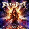 "BATTLE BEAST ""Bringer Of Pain"""