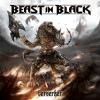 """BEAST IN BLACK """"Berserker"""""""