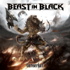 "BEAST IN BLACK ""Berserker"""