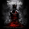 "BLEEDING GODS ""Dodekathlon"""