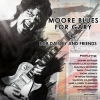 "BOB DAISLEY AND FRIENDS ""Moore Blues For Garry"""