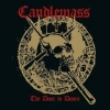 "CANDLEMASS ""The Door To Doom"""