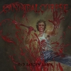 "CANNIBAL CORPSE ""Red Before Black"""
