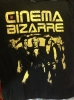 Cinema Bizarre Gold