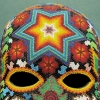 "DEAD CAN DANCE ""Dionysus"""