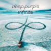 "DEEP PURPLE ""InFinite"""