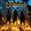 "DESTRUCTION ""Thrash AnthemsII"""