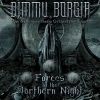 """DIMMU BORGIR """"Forces Of the Northern Night"""""""
