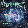 """DRAGONFORCE """"Reaching Into Infinity"""""""