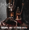 """DYING FETUS """"Wrong One To Fuck With"""""""
