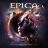 "EPICA ""The Holographic Principle"""