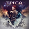 """EPICA """"The Solace System"""""""