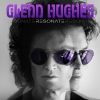 "GLENN HUGHES ""Resonate"""