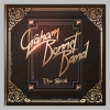 "GRAHAM BONNET BAND ""The book"""