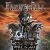 "HAMMERFALL ""Built to Last"""