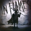 """IN FLAMES """"I, The Mask"""""""
