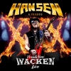 "KAI HANSEN ""Thank You Wacken (Live)"""