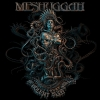 "MESHUGGAH ""The Violent Sleep Of Reason"""