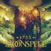 """MOONSPELL """"1755"""""""