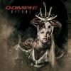 """OOMPH """"Ritual"""""""