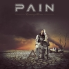 """PAIN """"Coming Home"""""""