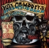 """PHIL CAMPBELL AND THE BASTARD SONS """"The Age Of Absurdity"""""""