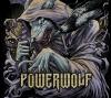 "POWERWOLF ""Metallum Nostrum"""
