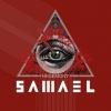 """SAMAEL """"Hegemony"""""""
