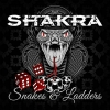 "SHAKRA ""Snakes And Ladders"""