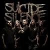 """SUICIDE SILENCE """"Suicide Silence"""""""