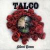 "TALCO ""Silent Town"""