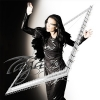 """TARJA """"The Brightest Void"""",«The Shadow Self»"""