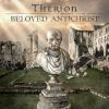 "THERION ""Beloved Antichrist"""