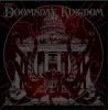 "THE DOOMSDAY KINGDOM ""The Doomsday Kingdom"""