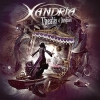 """XANDRIA """"Theater Of Dimensions"""""""
