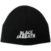 Шапка BLACK SABBATH