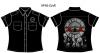 Рубашка Guns`n`Roses