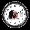 Часы настенные Tarja Turunen