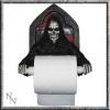 СМЕРТЬ для туалетной бумаги