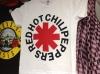ДЕТСКАЯ футболка R.H.C.P.